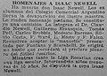 Extracto del libro 'Anales del Fútbol Rosarino' de Cipriano Roldán, 1959. 01.jpg