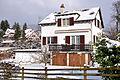 Fägswil (Rüti) 2011-01-21 13-37-52.JPG
