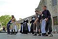 Fête des Brodeuses 2014 - Breizh Nevez Mûr-de-Bretagne 09.JPG