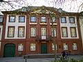 Führungsakademie des Landes Baden-Württemberg, Hans-Thoma-Str. 1, Karlsruhe.jpg