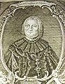 Fürstbischof-klein.jpg