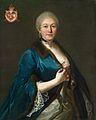 Fürstin Yekaterina Dashkova-Vorontsova.jpg