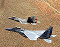 F-22 Raptor, Advanced Flight Propulsion Data Validation-Analysis System - 020202-F-1562A-003.jpg