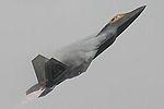 F-22 Raptor (3871123964).jpg