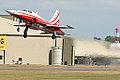F-5 (5090335336).jpg