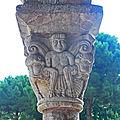 F10 19.1.Abbaye de Cuxa.0015.JPG