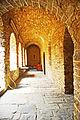 F10 51 Abbaye Saint-Martin du Canigou.0096.JPG