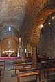 F10 51 Abbaye Saint-Martin du Canigou.0174.JPG