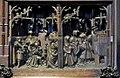 F1727 Paris Ier eglise St-Germain-Auxerrois retable scenes 4 et 5 rwk.jpg