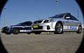 FA 208 Falcon XR6T ^ Fa 209 Commodore SS - Flickr - Highway Patrol Images.jpg