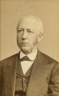 Frederick Augustus Muhlenberg (educator) United States Greek scholar and educator