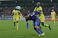 FBBP01 - FCN - 20151028 - Coupe de la Ligue - Rafik Boujedra et Youssouf Sabaly 1.jpg