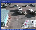 File:FBI tsunami video - Pago Pago parking lot.ogv