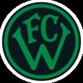 FCW Wappen 4c NEG.png