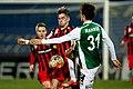 FC Admira Wacker vs. SV Mattersburg 2015-12-12 (031).jpg