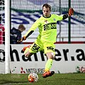 FC Admira Wacker vs. SV Mattersburg 2015-12-12 (120).jpg