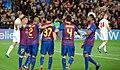 FC Barcelona - Bayer 04 Leverkusen, 7 mar 2012 (71).jpg