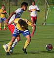 FC Liefering gegen TSV St. Johann (Testspiel) 30.jpg