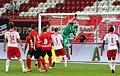 FC Red Bull Salzburg gegen Admira Wacker Mödling (5. August 2017) 49.jpg