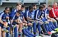 FC Red Bull Salzburg gegen Feyenoord Rotterdam (Testspiel 12. Juli 2019) 29.jpg