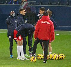 FC Red Bull Salzburg gegen SCR Altach (März 2015) 10.JPG