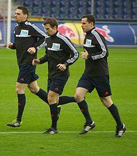 FC Red Bull Salzburg gegen SV Grödig (Bundesliga) 11.JPG