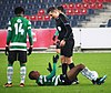 FC Salzburg gegen Sporting Lissabon (UEFA Youth League Play off, 7. Februar 2018) 48.jpg