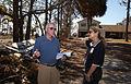FEMA - 11645 - Photograph by Bill Koplitz taken on 10-12-2004 in Florida.jpg