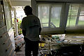 FEMA - 14117 - Photograph by Andrea Booher taken on 07-18-2005 in Florida.jpg