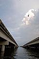 FEMA - 14968 - Photograph by Jocelyn Augustino taken on 08-30-2005 in Louisiana.jpg