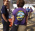 FEMA - 18529 - Photograph by Michael Rieger taken on 08-31-2005 in Louisiana.jpg
