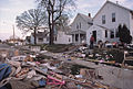 FEMA - 27645 - Photograph by Michael Rieger taken on 05-01-1997 in North Dakota.jpg