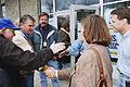 FEMA - 28689 - Photograph by Michael Rieger taken on 04-30-1997 in North Dakota.jpg