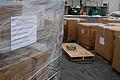 FEMA - 34034 - Still boxed FEMA equipment at FEMA Distribution Center.jpg