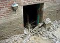 FEMA - 3620 - Photograph by Amanda Bicknell taken on 07-09-2001 in West Virginia.jpg