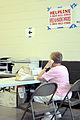 FEMA - 44152 - FEMA Registration at Attala Disaster Center in Kosciusko, MS.jpg