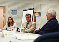 FEMA - 44677 - Administrator Fugate Meets with Nashville Mayor in Tennessee.jpg