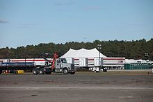 FEMA staging area on Long Island (NY) (8154109757).jpg