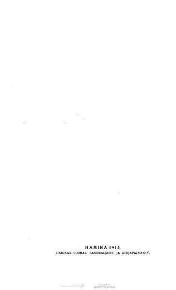 File:FFC11.djvu