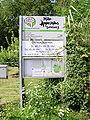 FFM Main-Aeppelhaus-Lohrberg-Schild.jpg