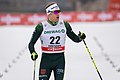 FIS Skilanglauf-Weltcup in Dresden PR CROSSCOUNTRY StP 7590 LR10 by Stepro.jpg