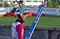 FIS Sommer Grand Prix 2014 - 20140809 - Heung-Chul Choi 2.jpg