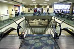 FLL Escalators + Clyde Butcher (20526549825).jpg