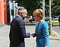 FM Meets German Minister of Europe.jpg