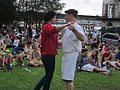 FQ Mint Bastille Dancers 2.jpg