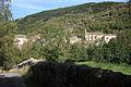 FR48 Saint-Julien-du-Tournel 11.JPG