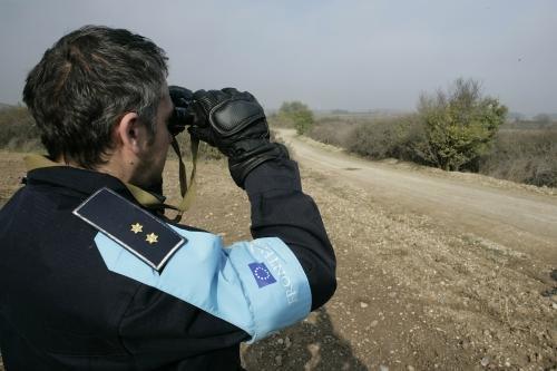FRONTEX (5157508361)