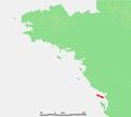 FR Ile de Re.PNG