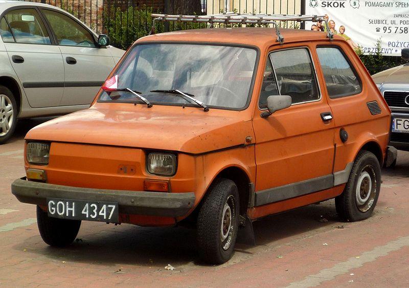 File:FSM Polski Fiat 126p GOH-sł.jpg