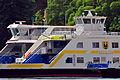 FS Meilen - Horgen - ZSG Wädenswil 2012-07-30 10-18-13.JPG